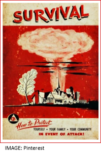 nuclear-attack-poster