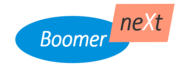 Boomer - neXt logo _ NO SM